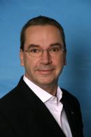 Michael Schechinger Projektmanagement, Hotelentwicklung, Hotel- und Gaststätten-Fachberatung